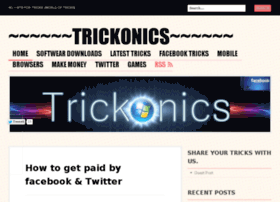 trickonics.wordpress.com