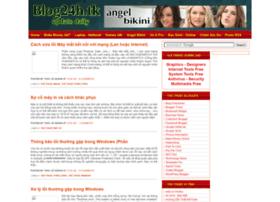 tricks-widget-templates.blogspot.com