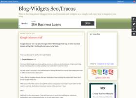 tricksblogspot.blogspot.com