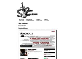 trickstutorials.com