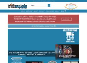 tricksupply.com