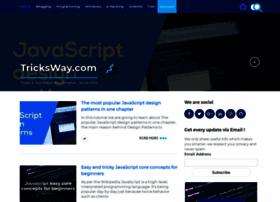 tricksway.com