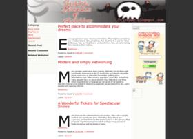 trickweb.blogspot.com