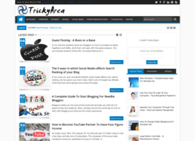 trickyarea.blogspot.in