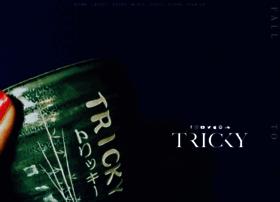 trickysite.com