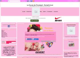 tricoland.forumpro.fr