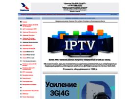 tricolortv.net