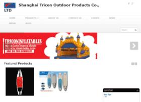 triconinflatables.com