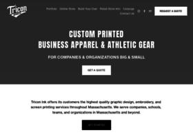 triconsportsinc.com