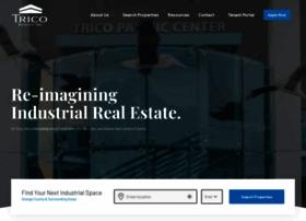 tricorealty.com