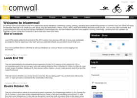 tricornwall.co.uk