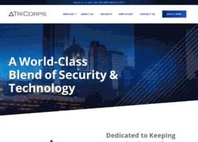 tricorps.com