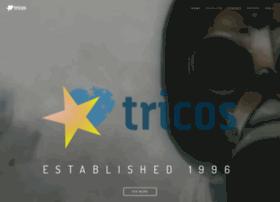 tricos.com