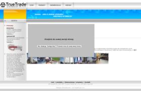 tricosal.com.pl