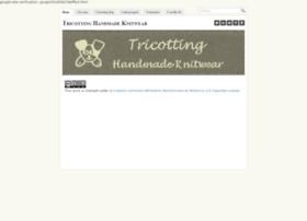 tricotting.com
