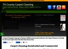 tricountycarpetcleaning.com