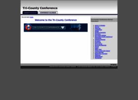 tricountyconferencenj.org