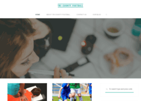 tricountyfootball.net