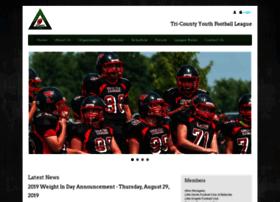 tricountyfootball.org
