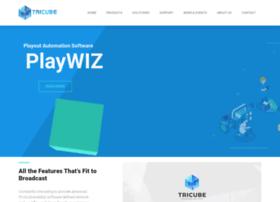 tricube.net