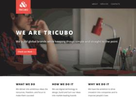 tricubo.com