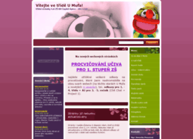 trida-u-mufa.webnode.cz