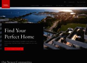 tridel.com