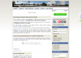 trident.com.ua