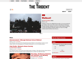 trident.news