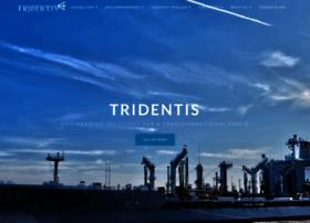 tridentis.com