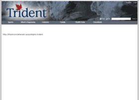 tridentnews.ca