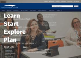 tridenttech.edu