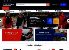 tridentuk.com