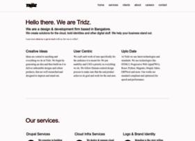 tridz.com
