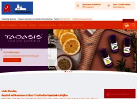 triebischtal-apotheke.de