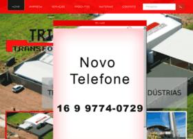 trieltransformadores.com.br