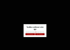 triennes.com