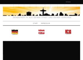 trier-immobilien-makler.de