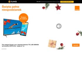 trier.filmweb.pl