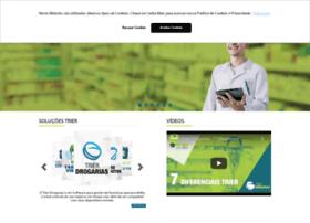 triersistemas.com.br