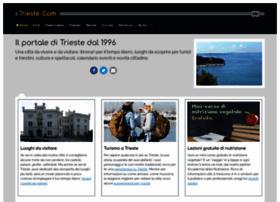 trieste.com