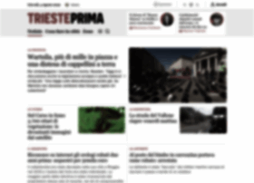 triesteprima.it
