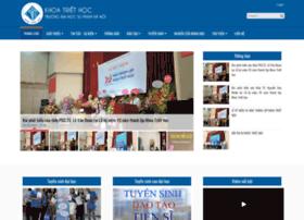 triethoc.hnue.edu.vn
