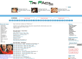trifacil.com