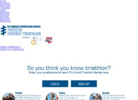 trifecta.usatriathlon.org