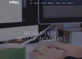 triffort.com