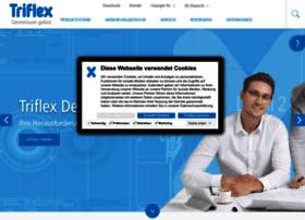 triflex.de