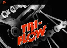 triflowlubricants.com