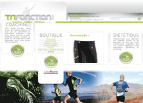 trifonction.com