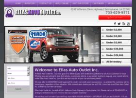 triforcemotors.com
